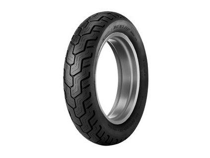 Dunlop 150/90 B15 D404 R 74H TL