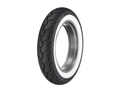 Dunlop MU85B16 D402 R 77H TLWWW (HARLEY-D)
