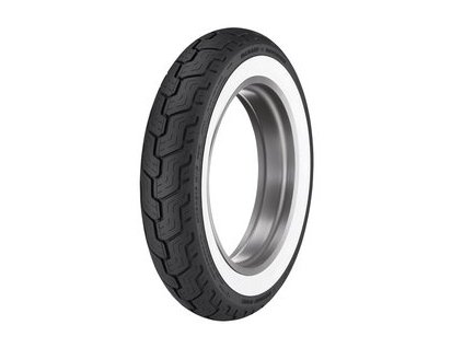 Dunlop MT90B16 D402 R 74H TL WWW (HARLEY-D)