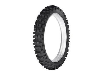 Dunlop 100/90-19 D952 R 57M TT