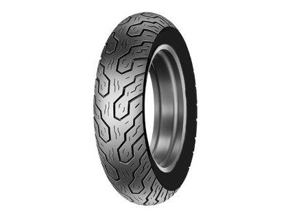 Dunlop 170/70-16 K555 R 75H TL