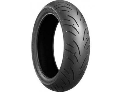 Bridgestone 180/55 R17 BT023 R 73W TL