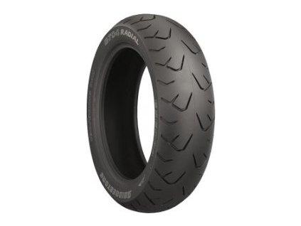 Bridgestone 180/60 R16 G704 R 74H TL