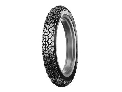 Dunlop 3,25-19 K70 R 54P TT
