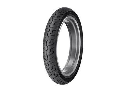 Dunlop 100/90-19 K591 F 51V TL (HARLEY-D)