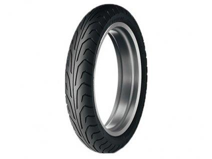 Dunlop 110/70-17 ARX STREET F 54H TL