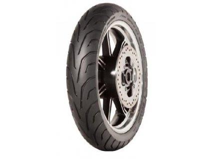 Dunlop 130/80-17 ARX STREET R 65H TL