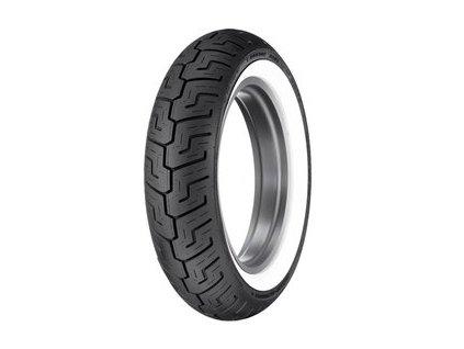 Dunlop 150/80 B16 D401 R 71H WWW (HARLEY,D) TL