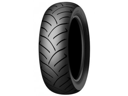 Dunlop 130/80-16 SCOOTSMART R 64P TL