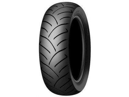 Dunlop 120/80-16 SCOOTSMART R 60P TL