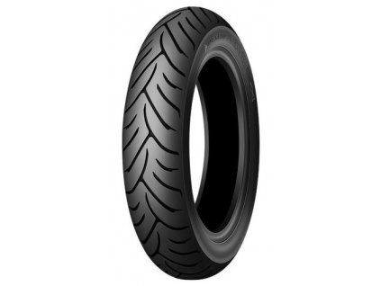 Dunlop 120/70-12 SCOOTSMART F 58P TL