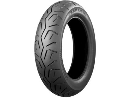 Bridgestone 160/80-15 E-Max R 74S TL