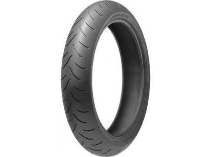 Bridgestone 110/70 R17 BT016 PRO F 54W TL