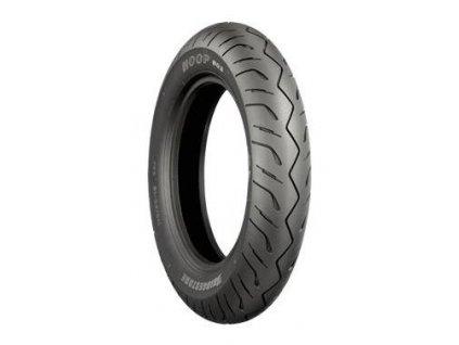 Bridgestone 120/80-14 B03 F 58S TL