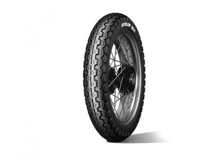 Dunlop 100/90-19 TT100 GP F 57H TT