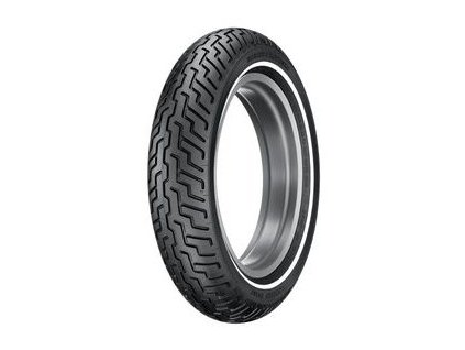 Dunlop MH90-21 D402 F 54H MWW TL (HARLEY.D)