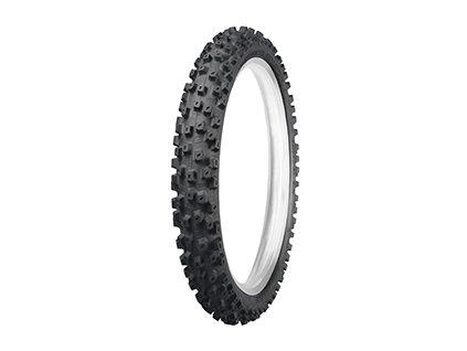 Dunlop 80/100-21 MX52 F 51M TT