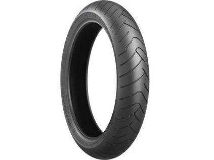 Bridgestone 110/80 R18 BT023 F 58W TL
