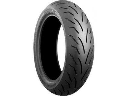 Bridgestone 150/70-13 SC1 R 64S TL