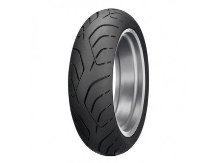 Dunlop 190/55 R17 ROADSMART III SP R 75W TL