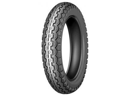 Dunlop 2.75-18 K82 F/R 42S TT