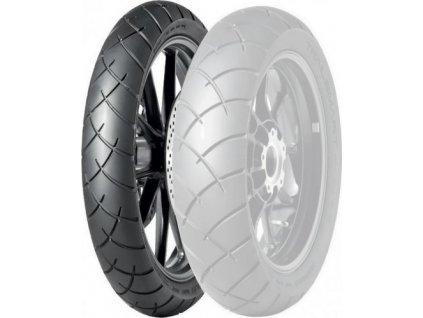 Dunlop 90/90-21 TRAILSMART F 54H TL