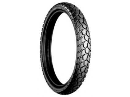 Bridgestone 100/90-19 TW101 F 57H TT