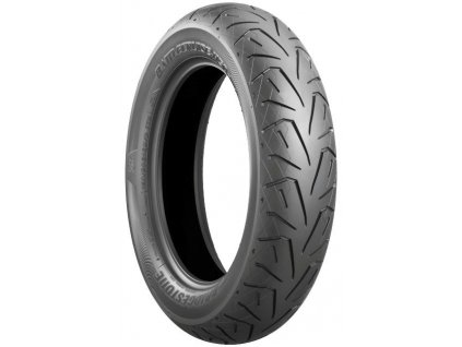 Bridgestone 140/90 B16 H50R 77H TL