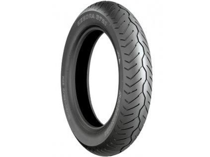 Bridgestone 130/70-18 G721 63H TL
