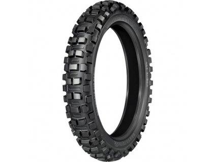 Bridgestone 120/90-18 ED04 65P TT