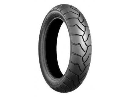 Bridgestone 150/70 R17 BW502 R 69V TL