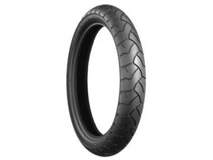 Bridgestone 110/80 R19 BW501 F 59V TL