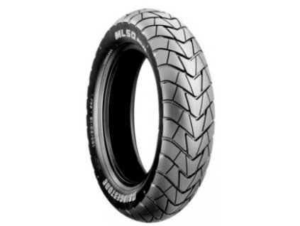 Bridgestone 130/70-12 ML50 49L TL
