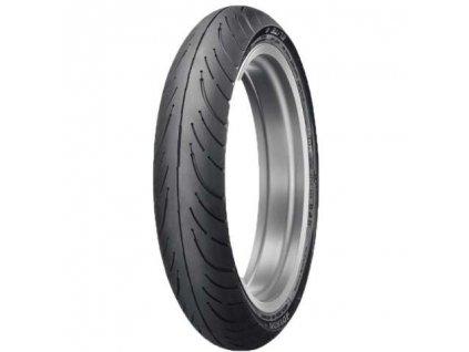 Dunlop 130/70-18 ELITE 4 F 63H TL