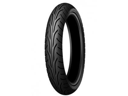 Dunlop 90/90-18 ARX GT601 F 51H TL