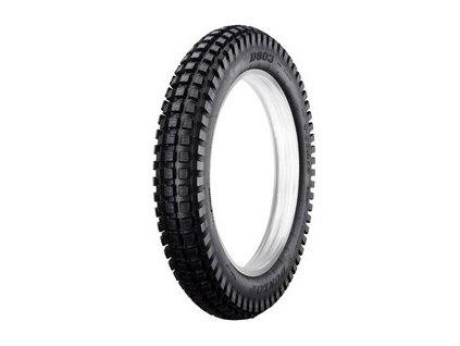 Dunlop 120/100 R18 D803GP R K 68M TL