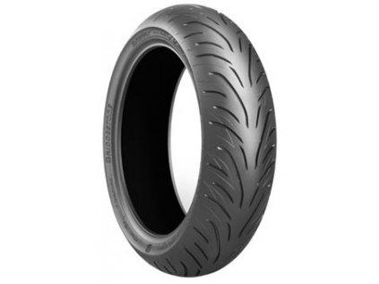 Bridgestone 180/55 R17 T31 R GT 73W TL