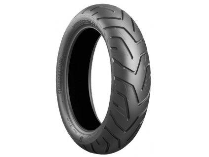 Bridgestone 170/60 R17 A41 R 72V TL