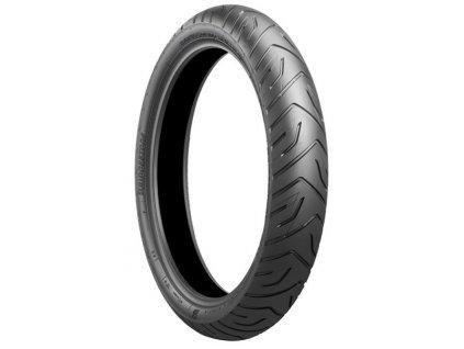 Bridgestone 120/70 R19 A41 F 60V TL