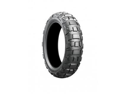 Bridgestone 170/60 R17 AX41 R 72Q TL