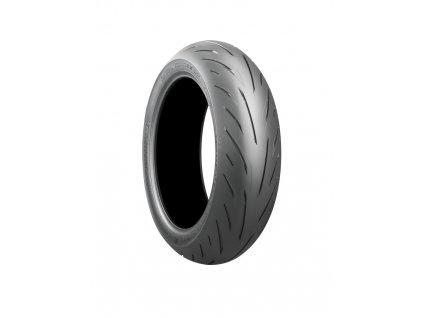 Bridgestone 190/50 R17 S22 R 73W TL