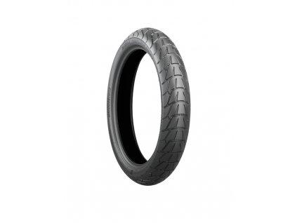 Bridgestone 120/70 R17 AX41S F 58H TL