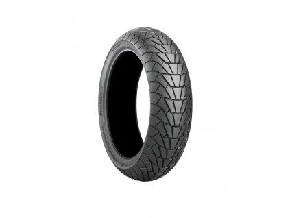 Bridgestone 170/60 R17 AX41S R 72H TL