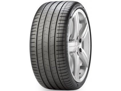 Pirelli 275/40 R22 PZERO LUX r-f 107Y XL (*)