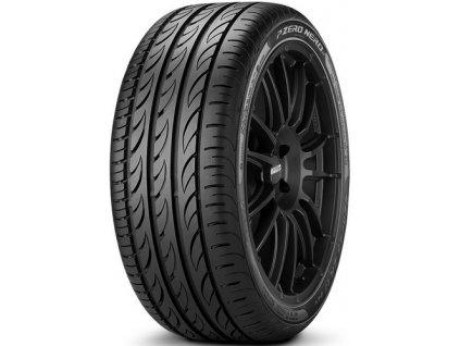 Pirelli 245/40 R19 PZERO NERO GT (98Y) XL FR.
