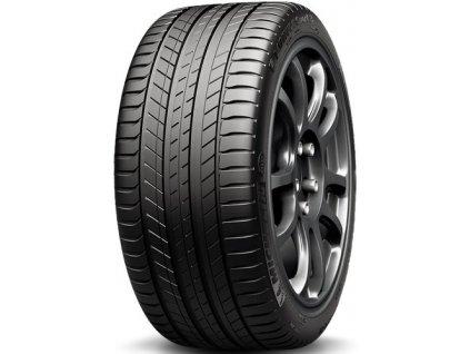 Michelin 275/45 R20 LATITUDE SPORT 3 110V XL