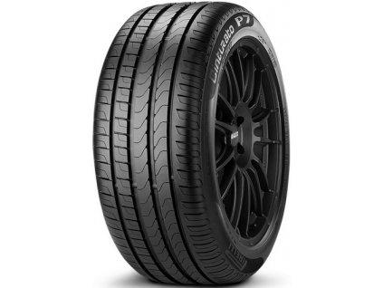 Pirelli 245/45 R18 P7 Cint r-f 96Y (*) FR.