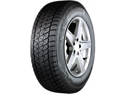 Bridgestone 265/45 R21 DM-V2 104T M+S 3PMSF