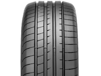 Goodyear 245/40 R19 EAGLE F1 ASYMMETRIC 3 98Y XL ROF OE BMW