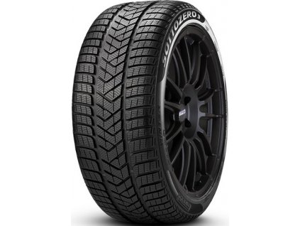 Pirelli 215/40 R18 SOTTOZERO s3 89V M+S 3PMSF XL.